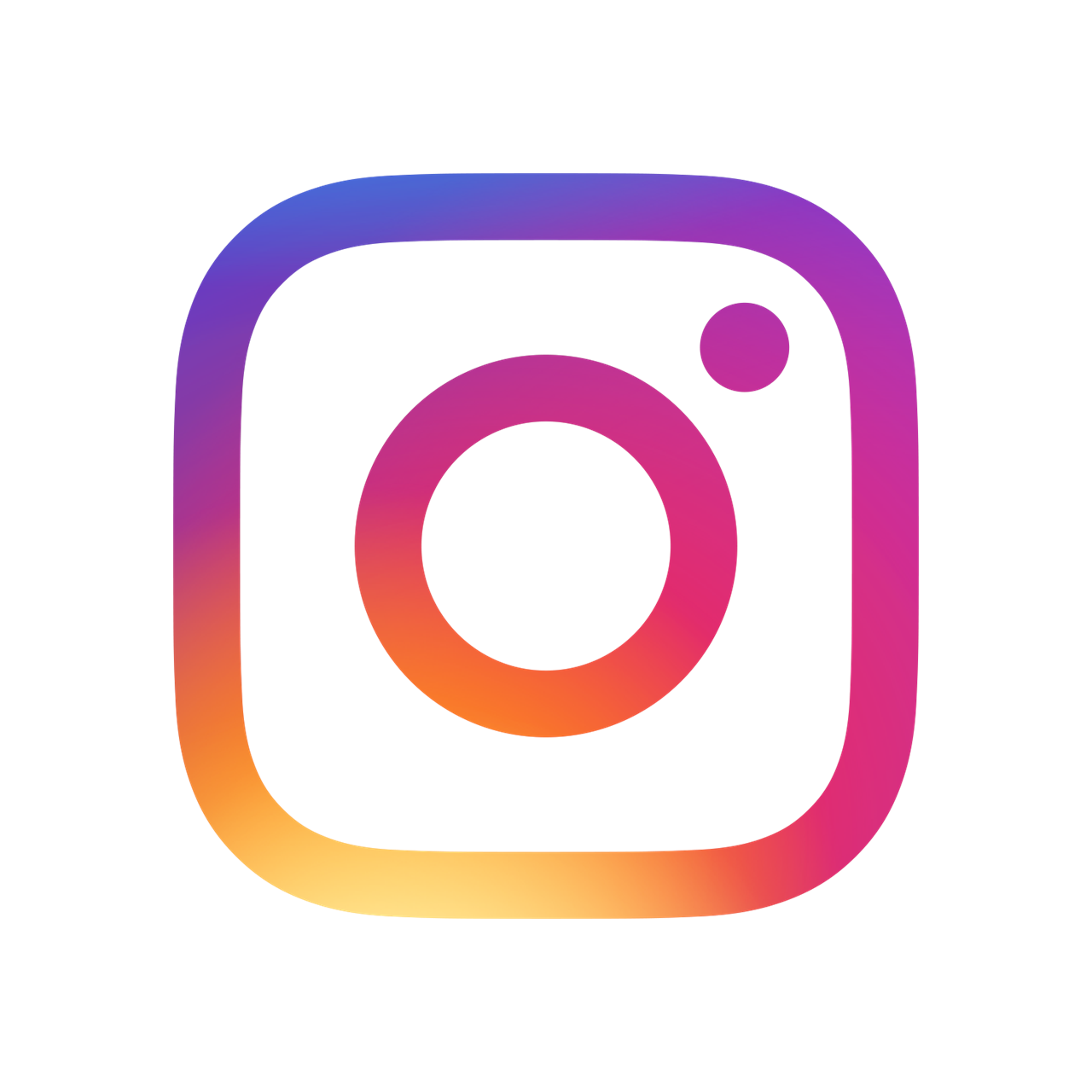 Instagram! slavconnects